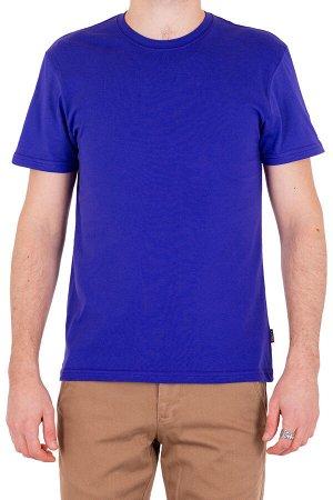 футболка              5.01-M5003-19-3955-01