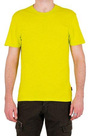 футболка              5.01-M5003-13-0650-01