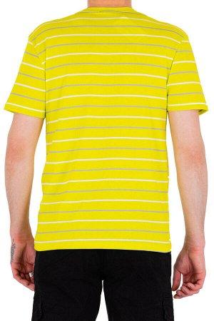футболка              5.01-M5002-13-0650-01