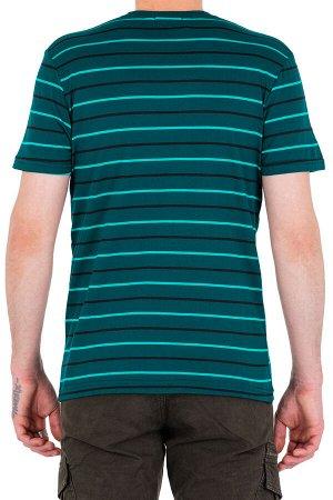 футболка              5.01-M5001-19-5414-03
