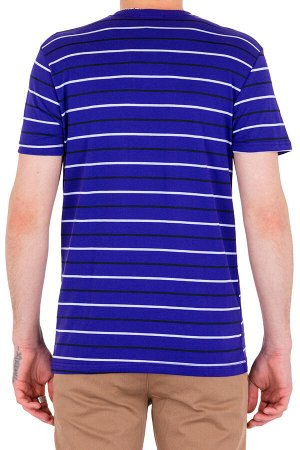 футболка              5.01-M5001-19-3955-01