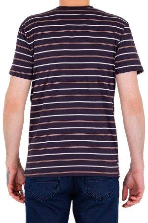 футболка              5.01-M5001-19-3908-01