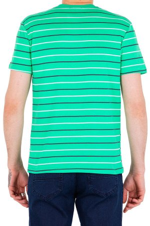 футболка              5.01-M5001-15-5534-01