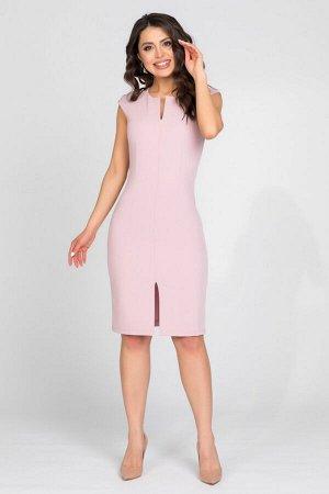 Платье              56.П-9313-01