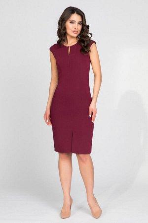 Платье              56.П-9311-01