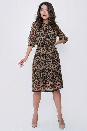 Платье              56.П-9111-01