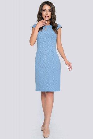 Платье              56.П-9020-01