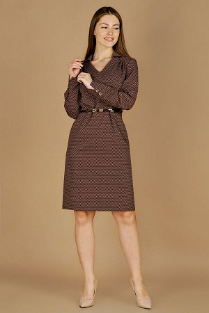 Платье              59.П399-03