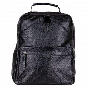 Рюкзак              4.08-SC001