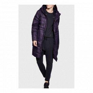 Куртка женская, Un*der Arm*our