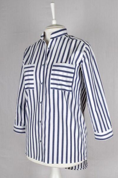 Лучшие рубашки для лучших мужчин! — Женские рубашки — Рубашки и блузы