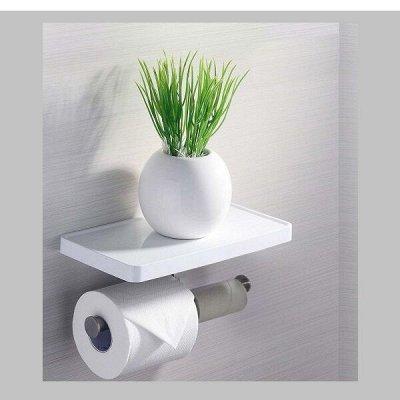 MANEKI - Туалетная бумага . — Туалетная бумага. Есть скидки. — Ватно-бумажные изделия