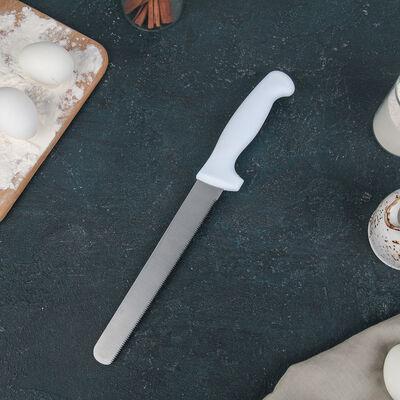 Счастливая Кухня-Все для Комфортного быта ! — Ножи для пиццы и теста — Ножи и разделочные доски