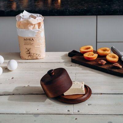 Счастливая Кухня-Все для Комфортного быта ! — Маслёнки — Аксессуары для кухни