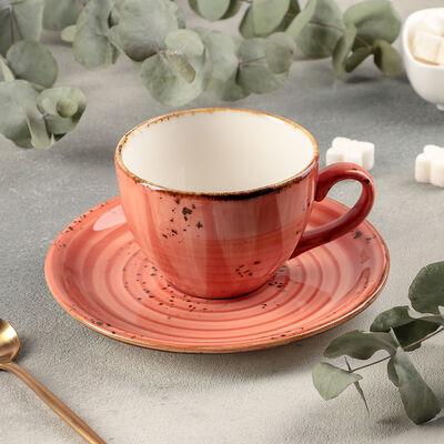 Посудное Счастье -12. Всегда Рядом! Удобный Ассортимент.   — Чайные и кофейные сервизы — Посуда для чая и кофе