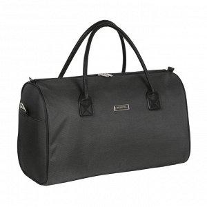 Дорожная сумка П7112