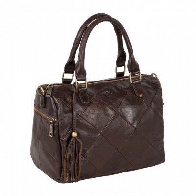 Мужские сумки и портфели. Чемоданы. Рюкзаки. POLA — Женские кожанные сумки — Сумки