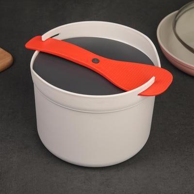 Счастливая Кухня-Все для Комфортного быта ! — Посуда для приготовления в микроволновой печи — Посуда для СВЧ