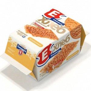 """Вафельный хлеб """"Елизавета"""" кукурузный, 80 гр."""