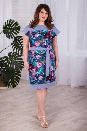 Платье, арт. 0912