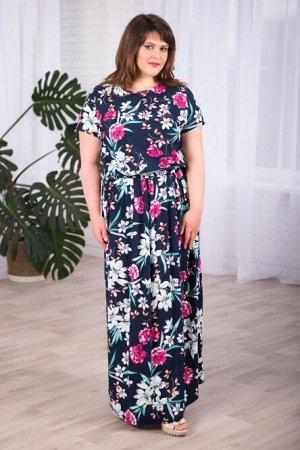 Платье, арт. 0926-77