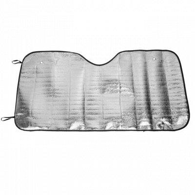 Авто аксессуары от Torso - 24 — Защита салона от солнца — Аксессуары