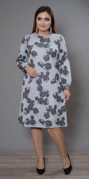 Платье П-414-1