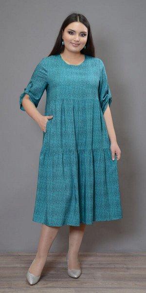 Платье П-949-1