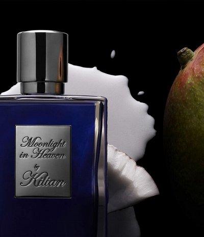 Селективная парфюмерия  Добавили много новинок💣