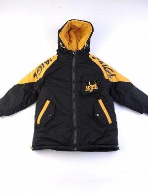 1979 Куртка для мальчика.