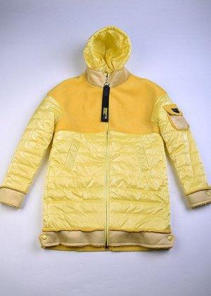 2020 Пальто с искусственным мехом