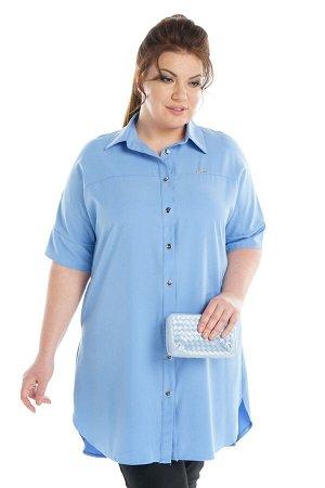 Рубашка-1305