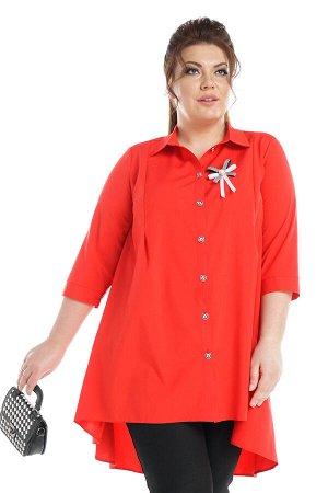 Рубашка-1286