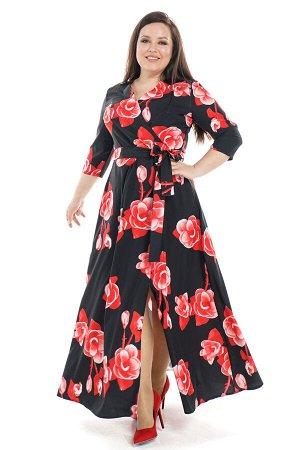 Платье-1333