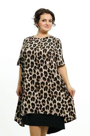 Платье-1326
