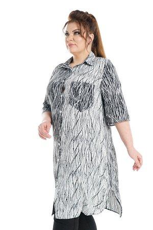 Рубашка-1284