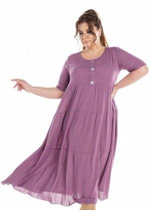 Платье-1323
