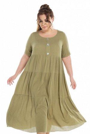 Платье-1312