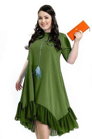 Платье-1303
