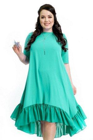 Платье-1298