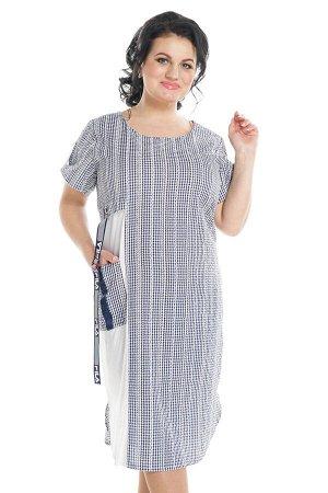 Платье-1296