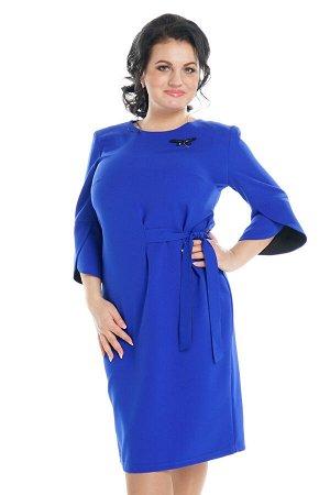 Платье-1281