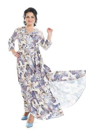 Платье-1274