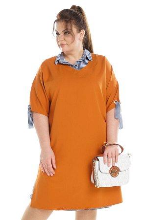 Платье-1270
