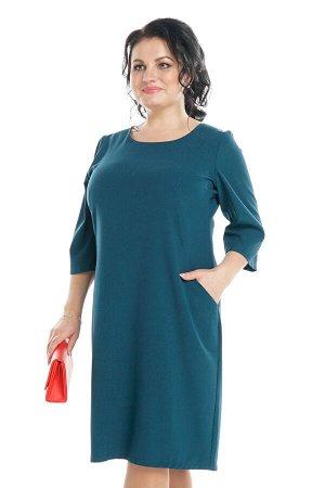Платье-1265