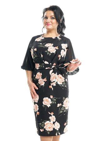 Платье-1249