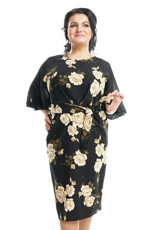 Платье-1222