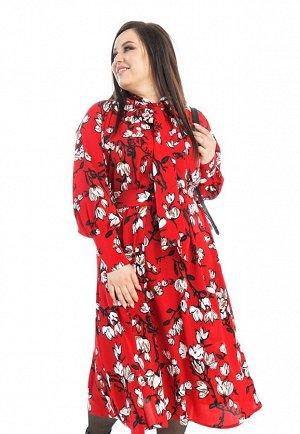 Платье-1215