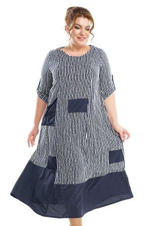 Платье-1212