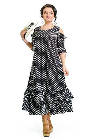 Платье-1208
